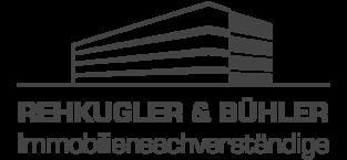 Immobiliensachverständiger Ulm, DIN 17024 zertifizierter Immobiliengutachter